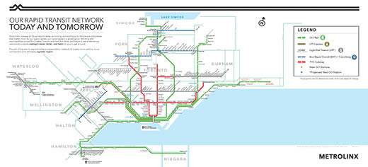 Bowmanville Metrolinks Expansion Project Status Update BLOG