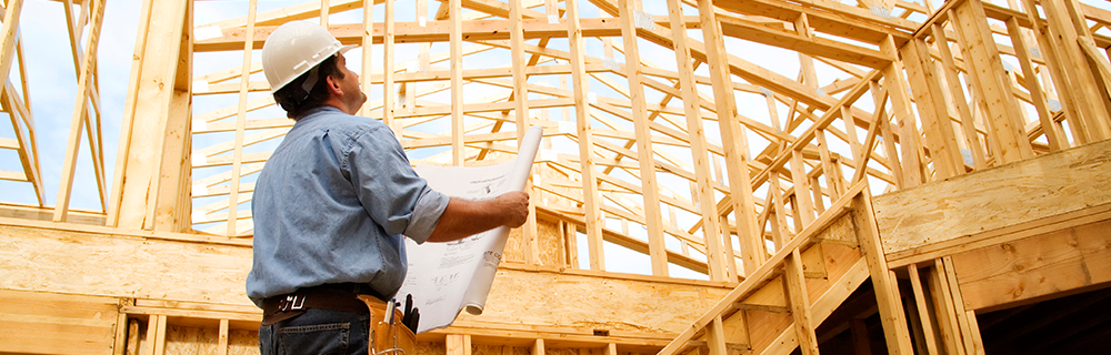 Is Buying Preconstruction the Right Move for You?