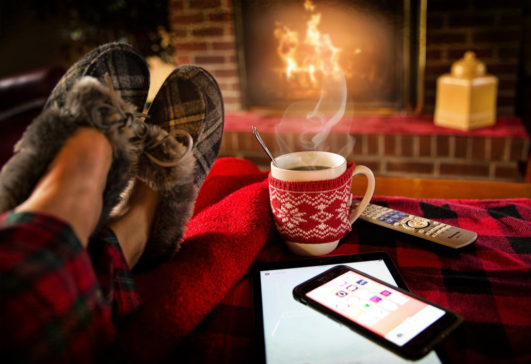 Your Ultimate Holiday Gift Guide For The Homeowner In Your Life
